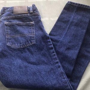 Ralph Lauren size 6 jeans